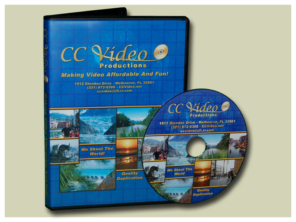 DVD Duplication, DVD Copies, DVD Replication